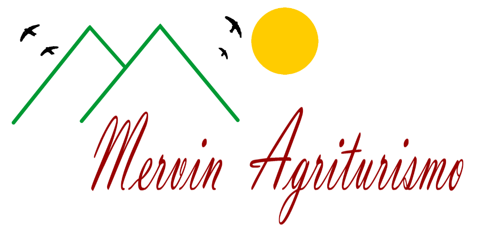 Mervin Agriturismo
